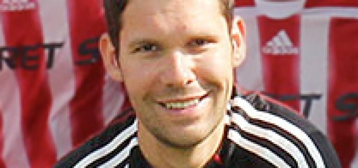 Jérôme Kaufmann