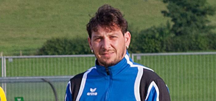 Pierre-Alain Berbier