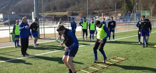 fc-vicques-camp-entrainement-2013-00044